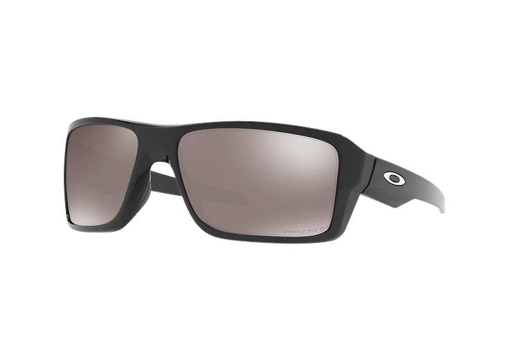 Oakley Double Edge Prizm y Polarized  - Image 1