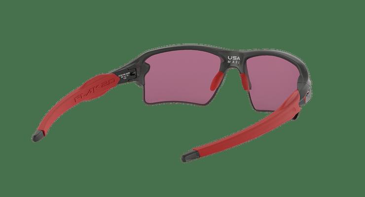 Oakley Flak 2.0 XL - Image 7