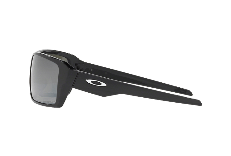 Oakley Double Edge Prizm y Polarized  - Image 3