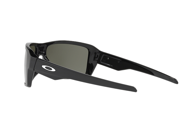 Oakley Double Edge Prizm y Polarized  - Image 4
