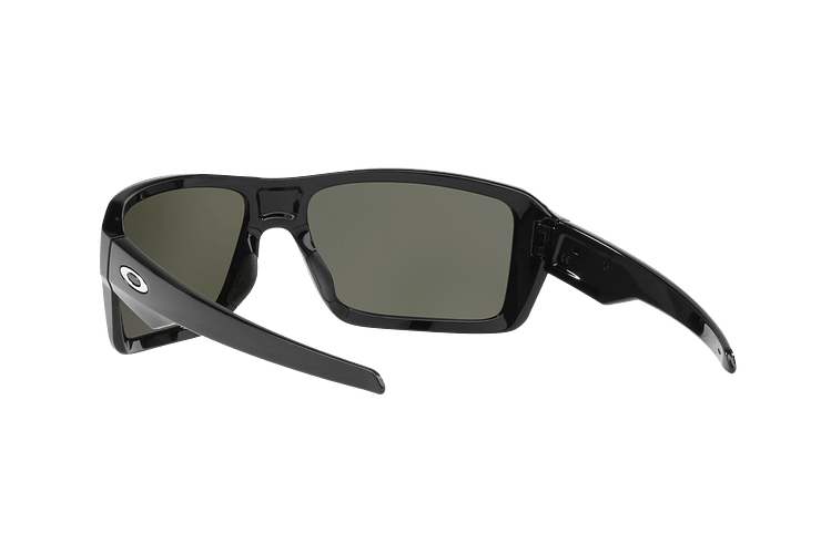 Oakley Double Edge Prizm y Polarized  - Image 5