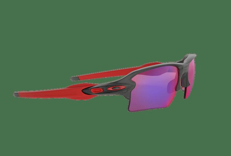 Oakley Flak 2.0 XL Prizm  - Image 10