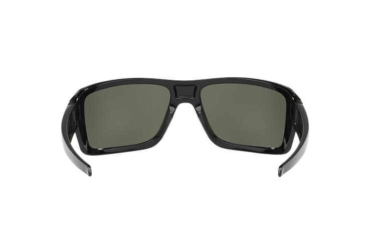 Oakley Double Edge Prizm y Polarized  - Image 6