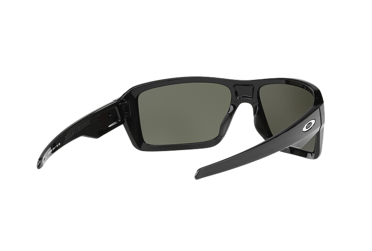 Oakley Double Edge Prizm y Polarized  - Image 7