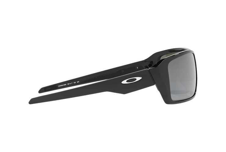 Oakley Double Edge Prizm y Polarized  - Image 9