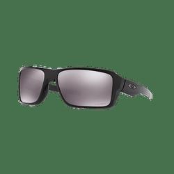 Oakley Double Edge Prizm