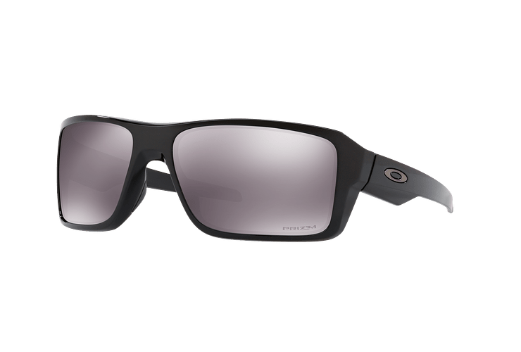 Oakley Double Edge Prizm  - Image 1