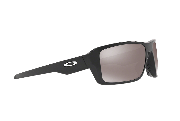 Oakley Double Edge Prizm y Polarized  - Image 10
