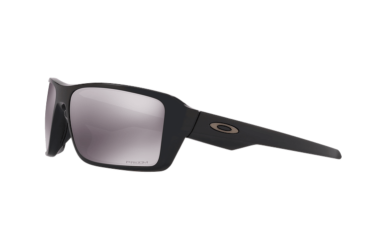 Oakley Double Edge Prizm  - Image 2