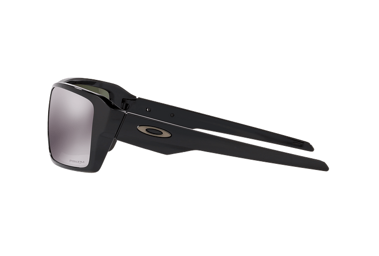 Oakley Double Edge Prizm  - Image 3