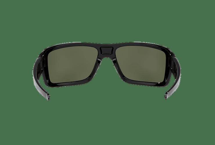 Oakley Double Edge Polished Black lente Black PRIZM cod. OO9380-1566 - Image 6