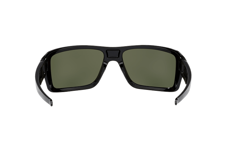 Oakley Double Edge Prizm  - Image 6