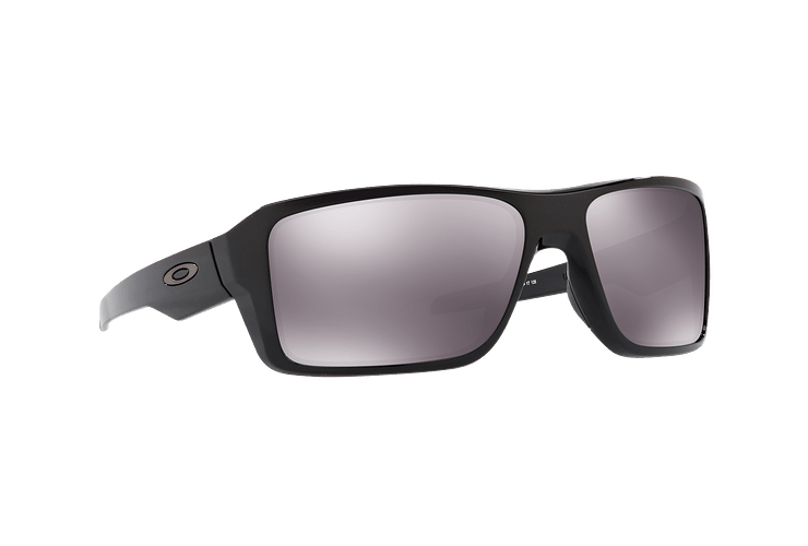 Oakley Double Edge Prizm  - Image 11