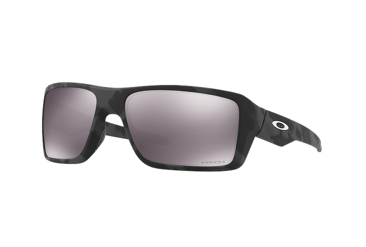 Oakley Double Edge Prizm  - Image 1