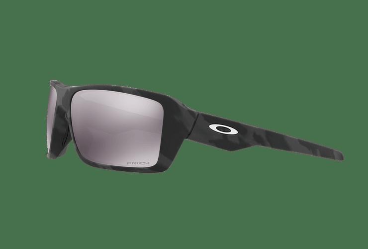 Oakley Double Edge Prizm  - Image 2