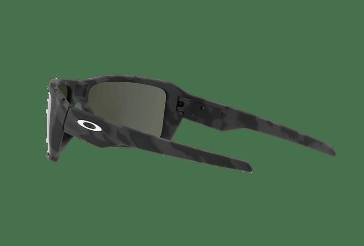 Oakley Double Edge Prizm  - Image 4