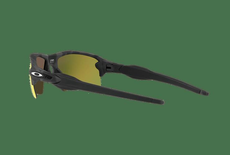 Oakley Flak 2.0 XL Prizm  - Image 4