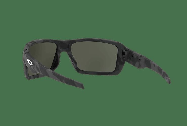 Oakley Double Edge Prizm  - Image 5