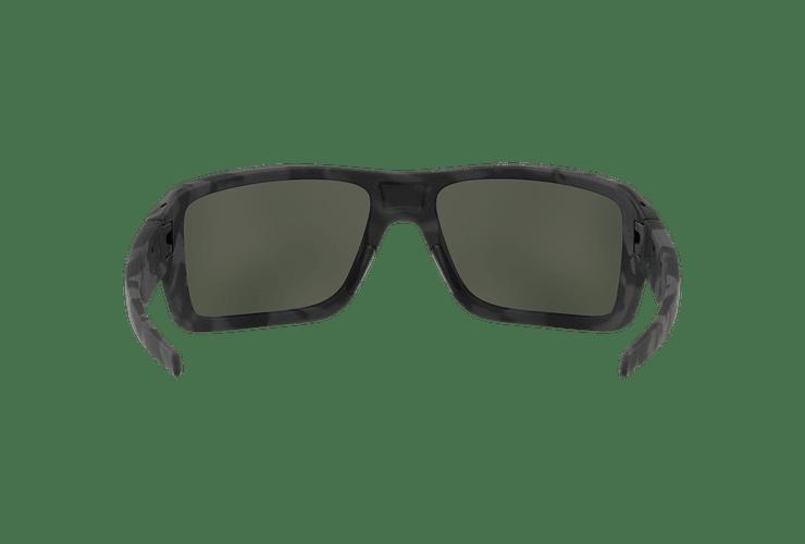 Oakley Double Edge Prizm  - Image 6