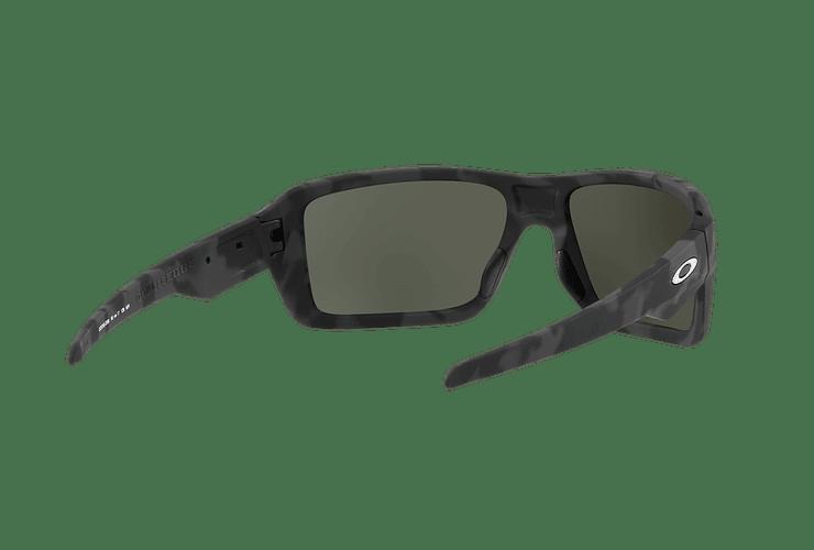 Oakley Double Edge Prizm  - Image 7