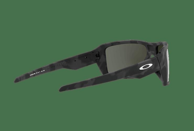 Oakley Double Edge Prizm  - Image 8