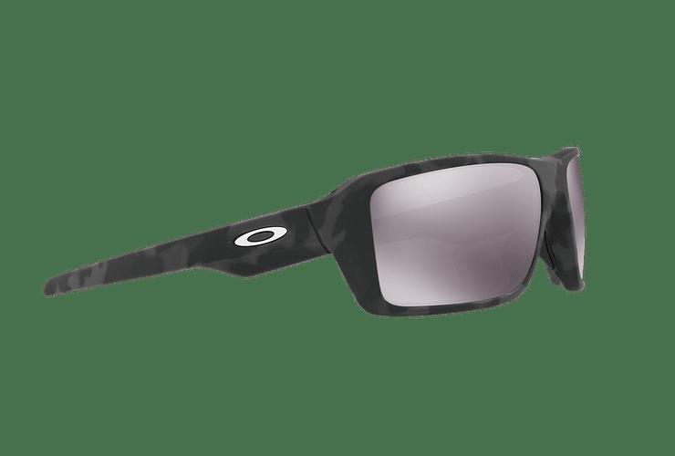 Oakley Double Edge Prizm  - Image 10
