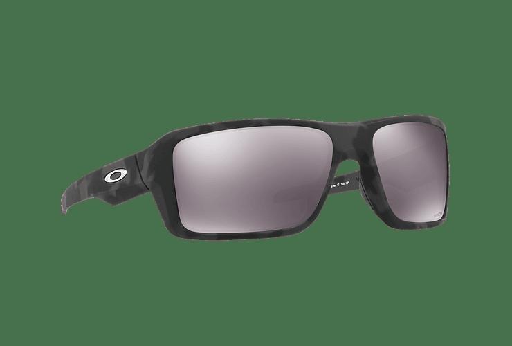 Oakley Double Edge Prizm  - Image 11