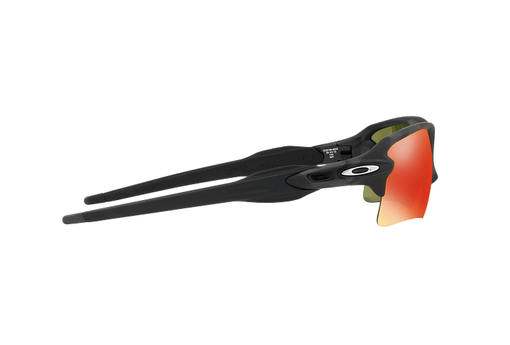 Oakley Flak 2.0 XL Prizm  - Image 9