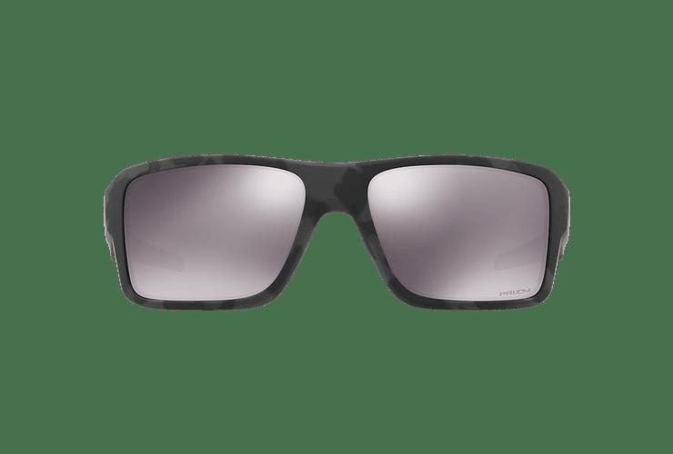 Oakley Double Edge Prizm  - Image 12
