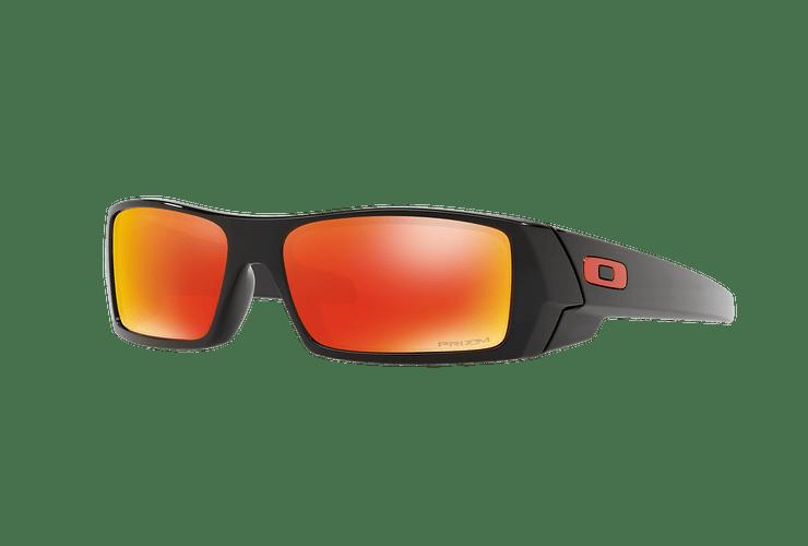 Oakley Gascan Prizm  - Image 1