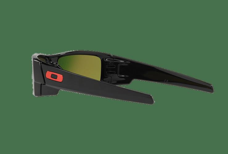 Oakley Gascan Prizm  - Image 4