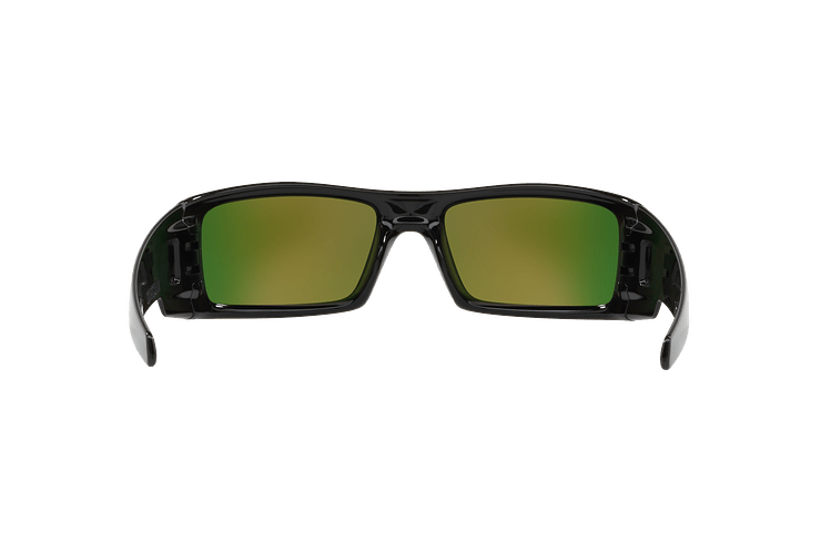 Oakley Gascan Prizm  - Image 6