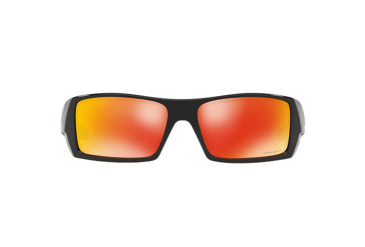 Oakley Gascan Prizm  - Image 12