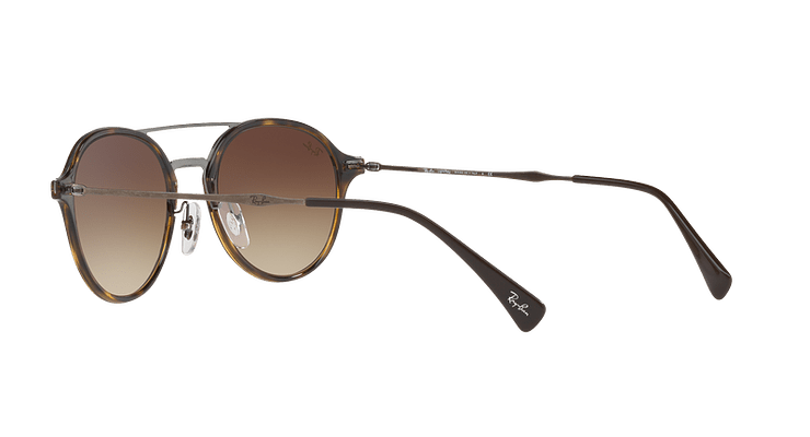 Ray-Ban Round RB4287 - Image 4