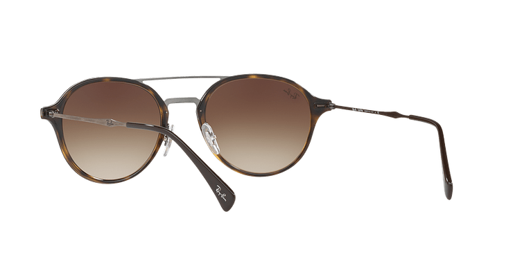 Ray-Ban Round RB4287 - Image 5