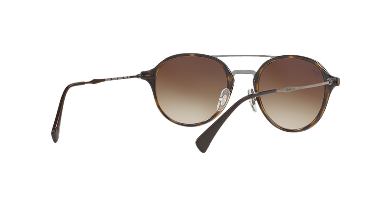 Ray-Ban Round RB4287 - Image 7