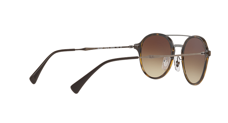 Ray-Ban Round RB4287 - Image 8