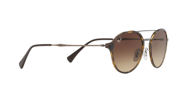 Ray-Ban Round RB4287 - Image 10