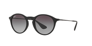 Ray-Ban Round RB4243