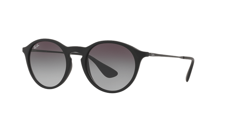 Ray-Ban Round RB4243 - Image 1