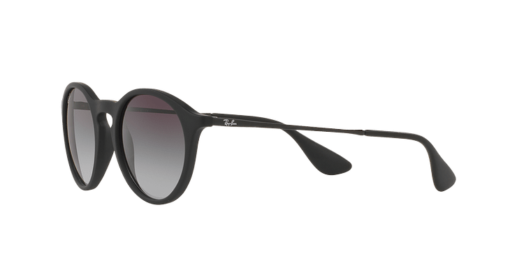 Ray-Ban Round RB4243 - Image 2