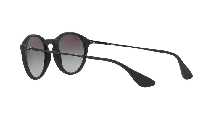 Ray-Ban Round RB4243 - Image 4