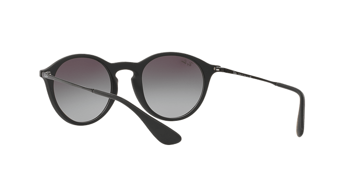 Ray-Ban Round RB4243 - Image 5