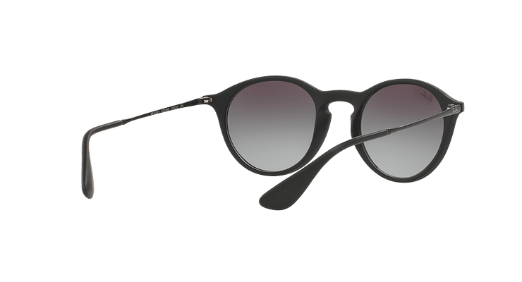Ray-Ban Round RB4243 - Image 7
