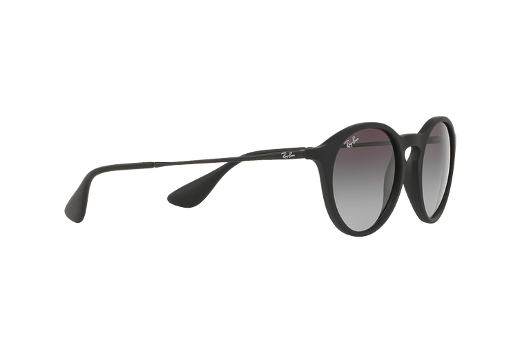 Ray-Ban Round RB4243  - Image 10