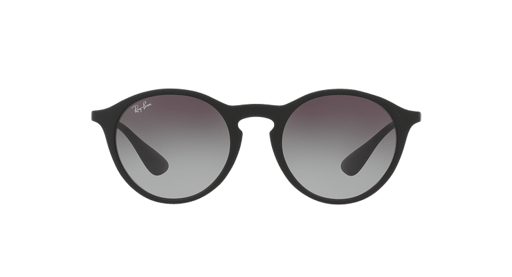 Ray-Ban Round RB4243 - Image 12
