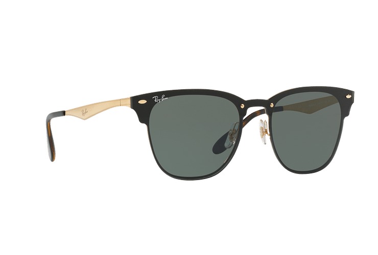 Ray-Ban Blaze Clubmaster  - Image 11