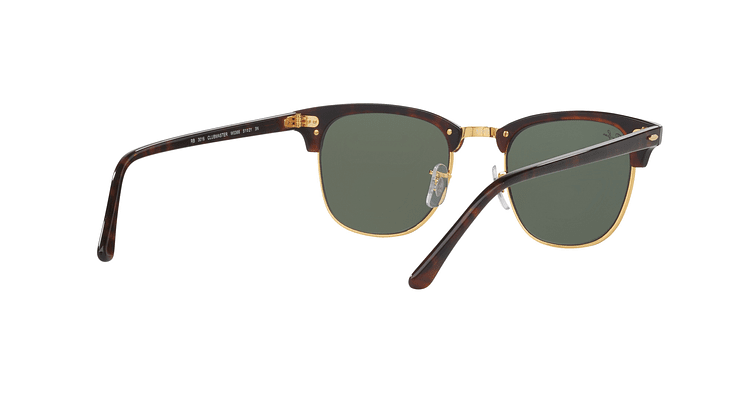 Ray-Ban Clubmaster - Image 7