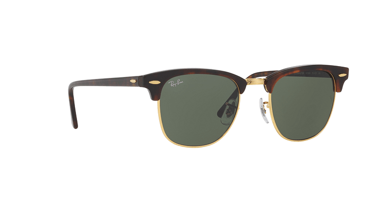 Ray-Ban Clubmaster - Image 11