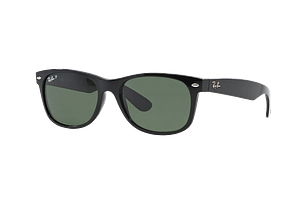 Ray-Ban New Wayfarer Polarized